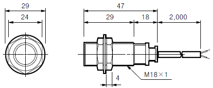 Wiring Diagram For Motion Sensor likewise Intermatic Wiring Diagram likewise Dusk To Dawn Sensor Wiring Diagram For furthermore Intermatic Wiring Diagram moreover Wiring Diagram Further Photocell Sensor Circuit On. on wiring diagram dusk to dawn light